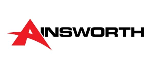 Ainsworth Gaming Technology
