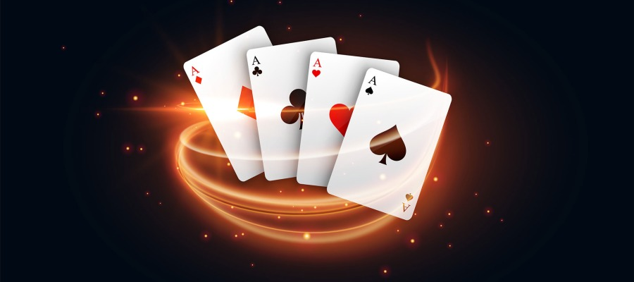 Best Baccarat Tips and Strategies in 2021