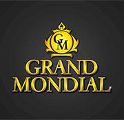 Grand Mondial Casino