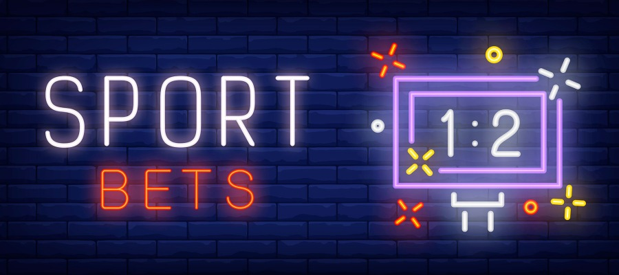 Biggest Gambling Industry Event in September 2021: SBC Summit Barcelona Focuses on Sports Betting Future